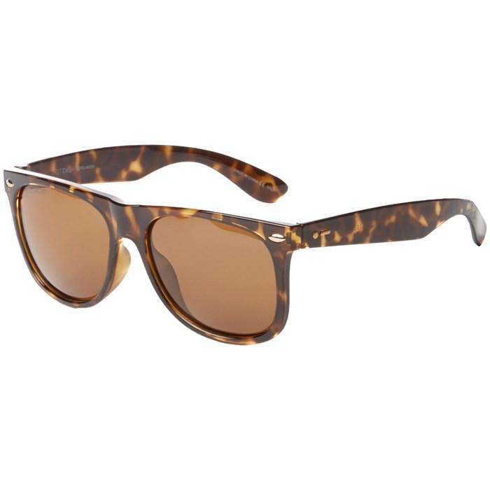 Dot Dash - Kerfuffle Sunglasses