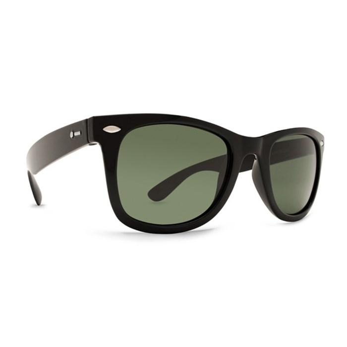 Dot Dash - Plimsoul Sunglasses