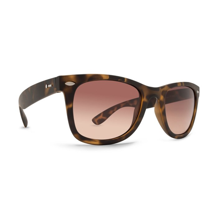 Dot Dash - Plimsoul Sunglasses
