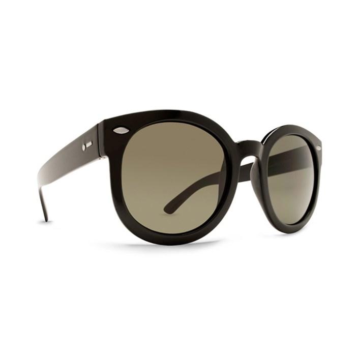 Dot Dash - Pool Party Sunglasses