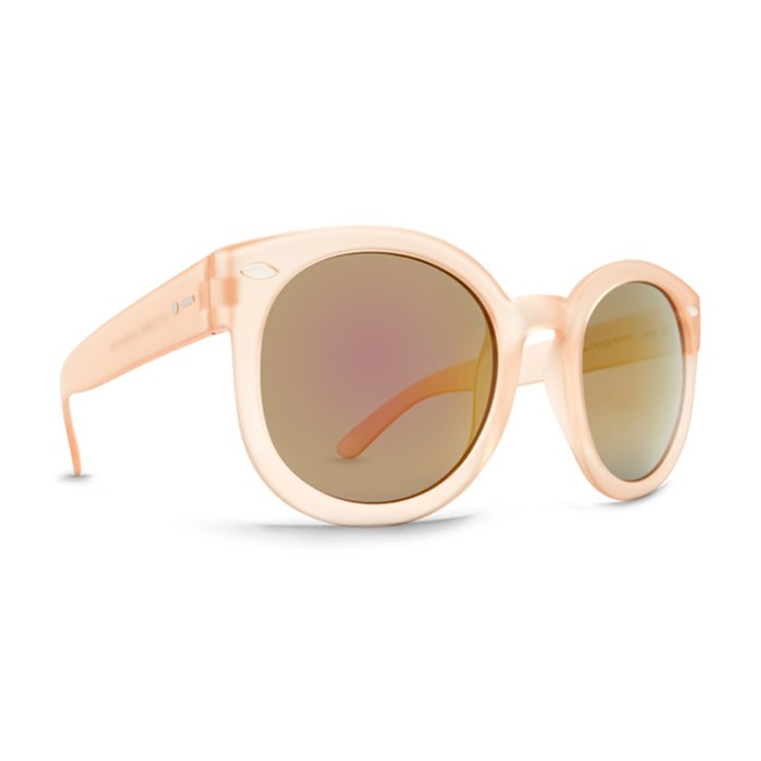 Dot Dash - Pool Party Sunglasses