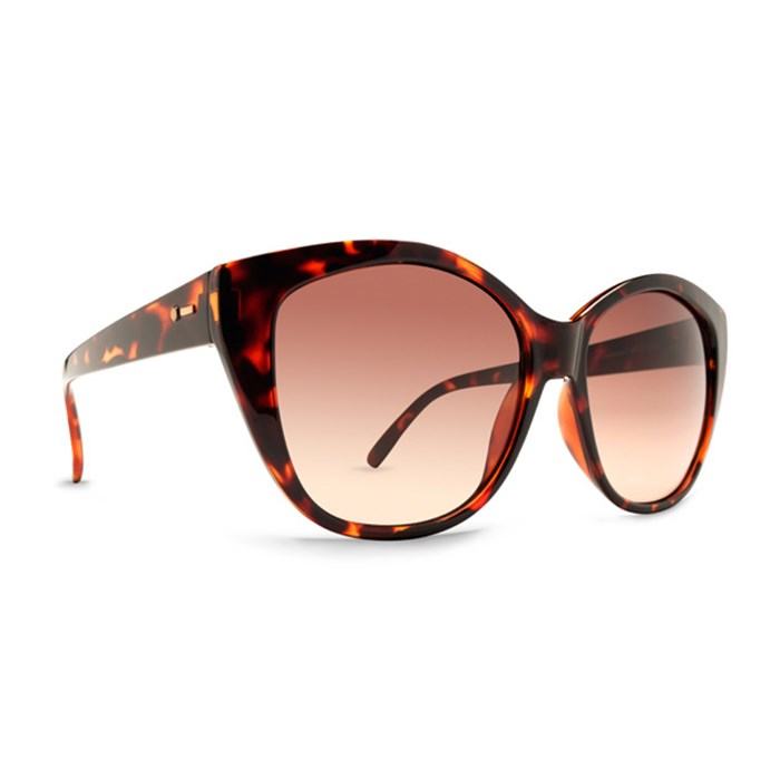 Dot Dash - West End Sunglasses - Women's