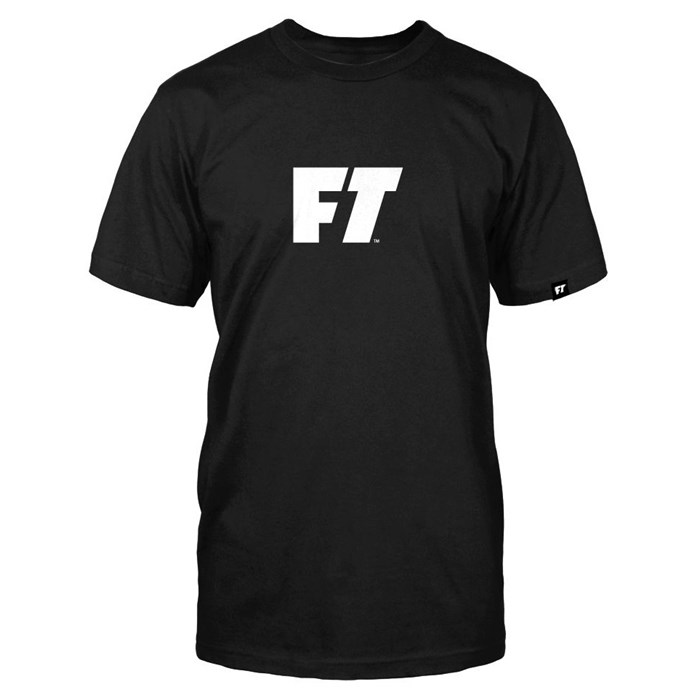 Full Tilt - Logo T-Shirt