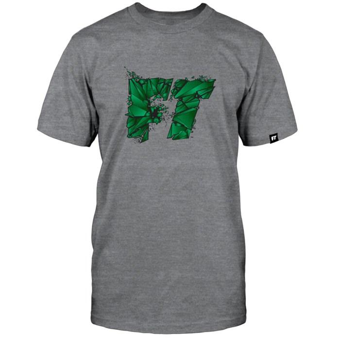 Full Tilt - Freestyle T-Shirt