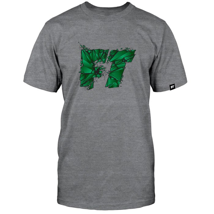 Full Tilt - Freestyle T-Shirt