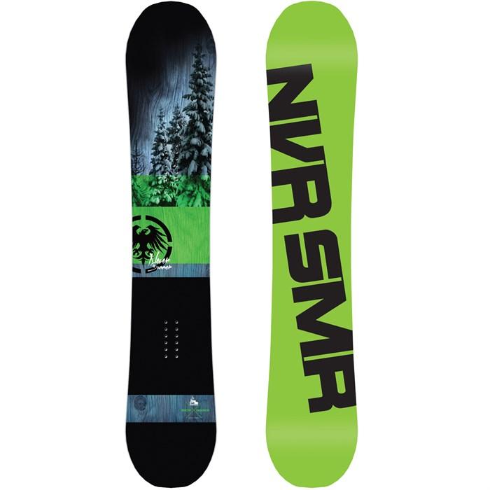 Never Summer Snowtrooper 2020.Never Summer Snowtrooper X Snowboard 2015 Evo