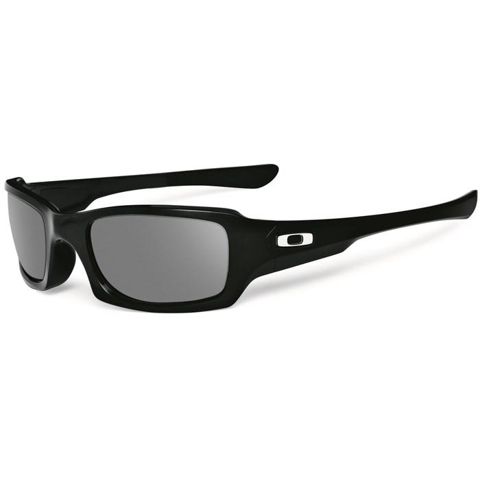 Oakley - Fives Squared Sunglasses