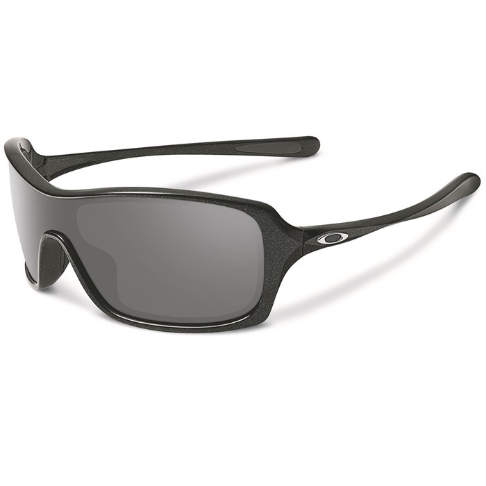 Oakley - Break Up Sunglasses - Women's
