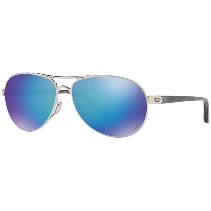 Oakley - Feedback Sunglasses - Women's - Used