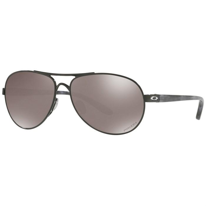 Oakley - Feedback Sunglasses - Women's