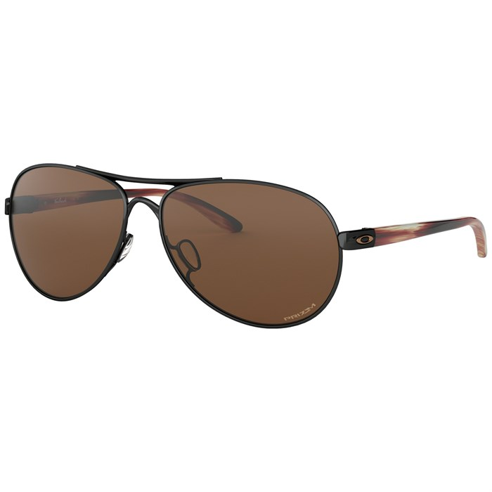 Oakley - Feedback Sunglasses - Women's