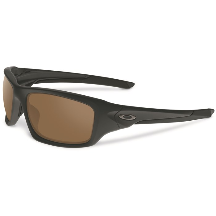Oakley - Valve Sunglasses
