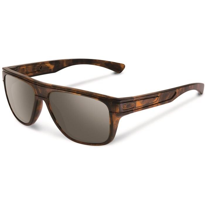 Oakley - Breadbox Sunglasses