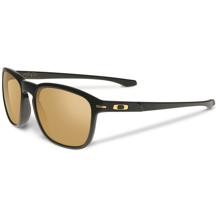 Oakley - Enduro Shaun White Collection Sunglasses