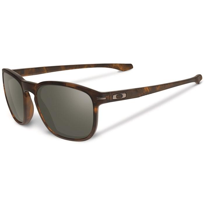 c7fbf0ebb3 Oakley - Enduro Sunglasses ...