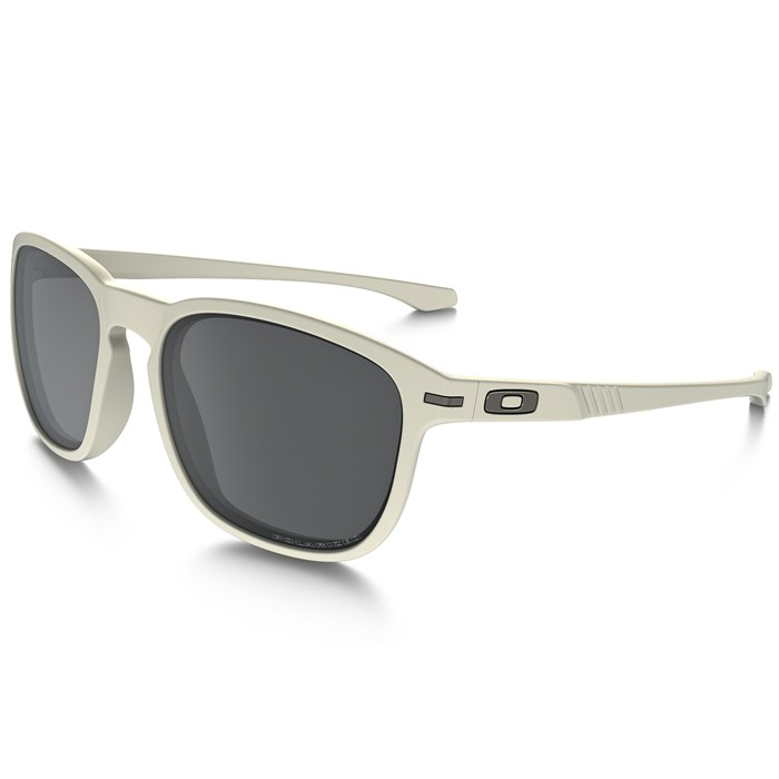 Oakley - Enduro Sunglasses
