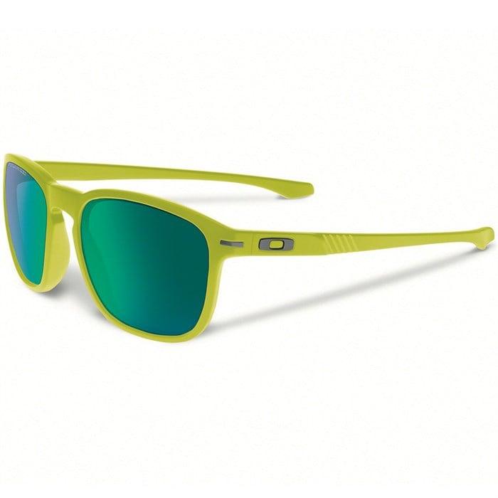 Oakley - Enduro Sunglasses