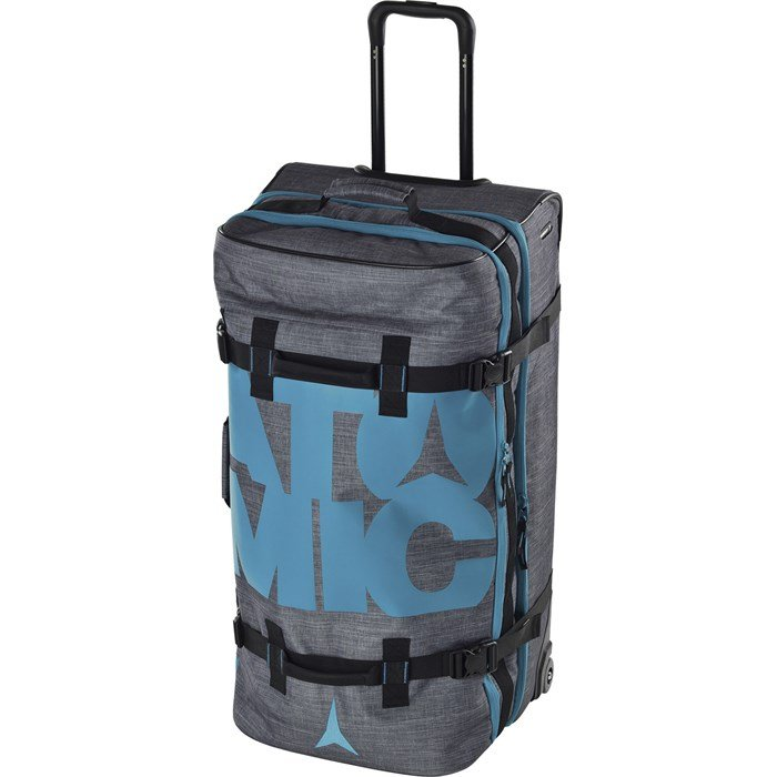 Atomic - Freeski Wheelie Travelbag