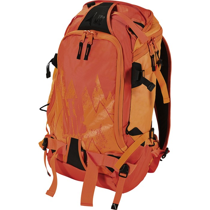 Atomic - Tracker 30L Backpack