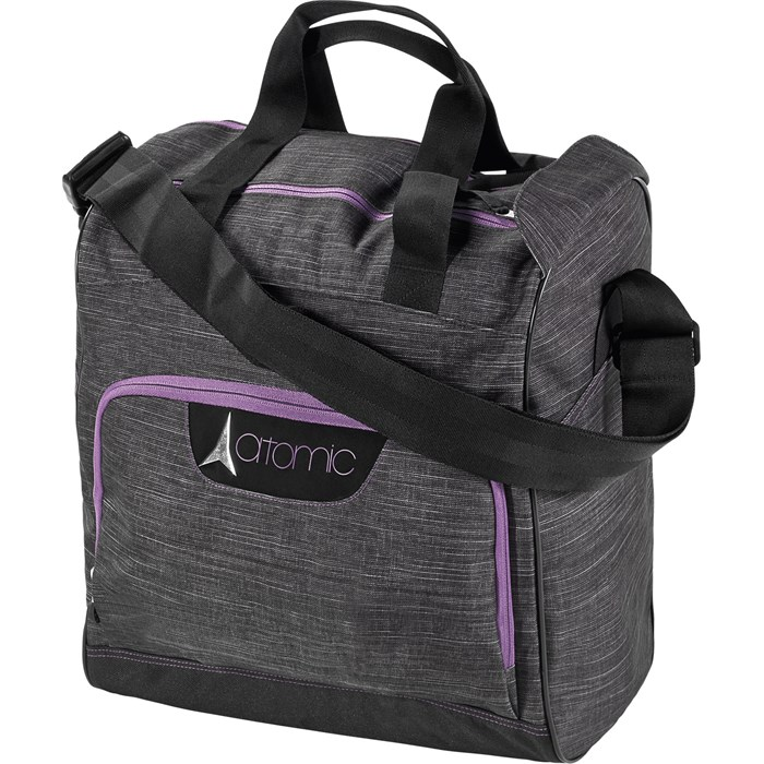 Atomic - Boot and Accessories Bag - Women's