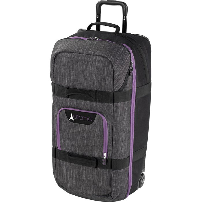 Atomic - Wheelie Travelbag - Women's