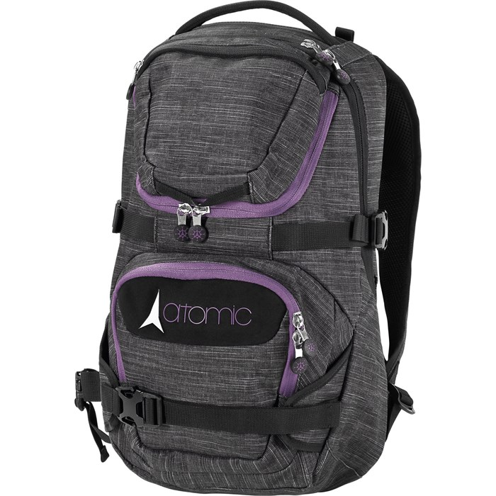 Atomic - Mountain Backpack - Women's