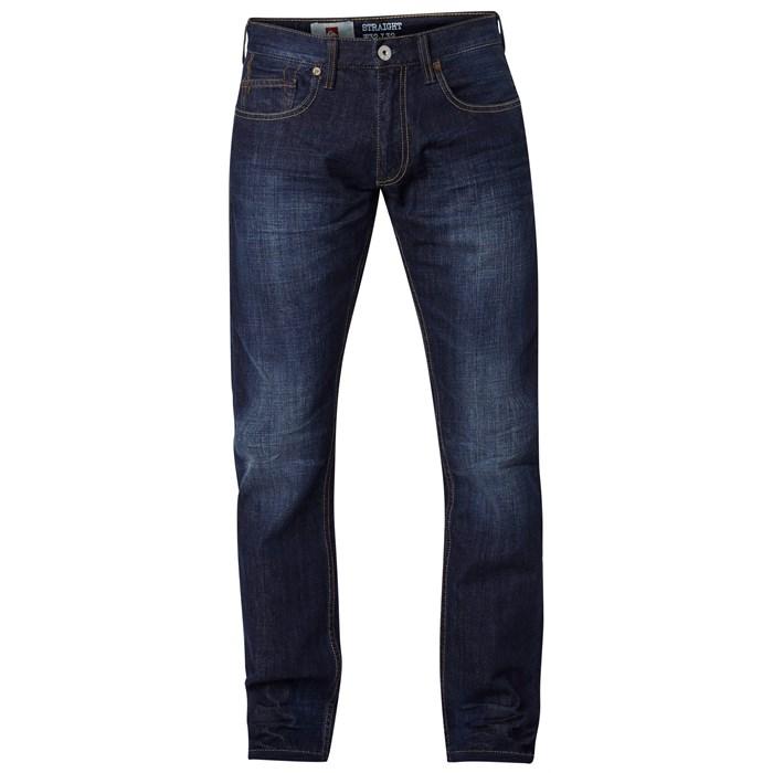 Quiksilver - Revolver Jeans