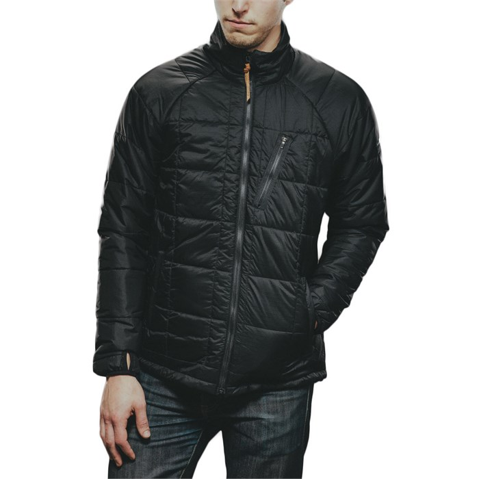Holden - Passage Jacket