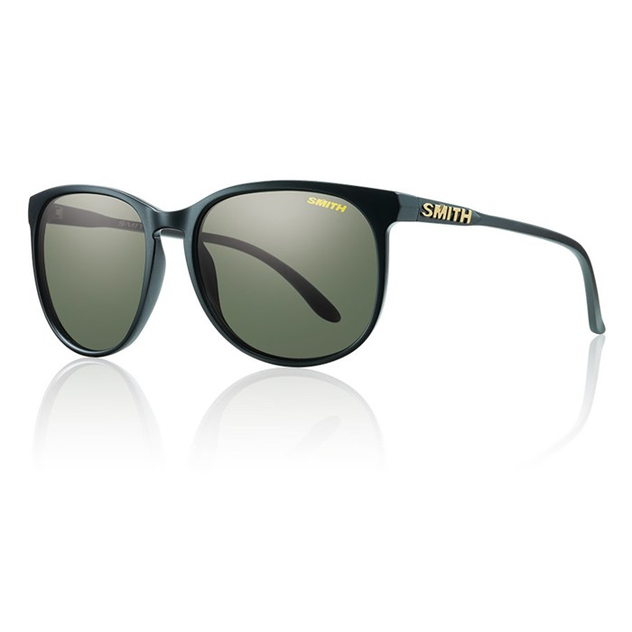 Smith - Mt. Shasta Sunglasses