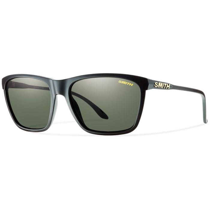 Smith - Delano Sunglasses
