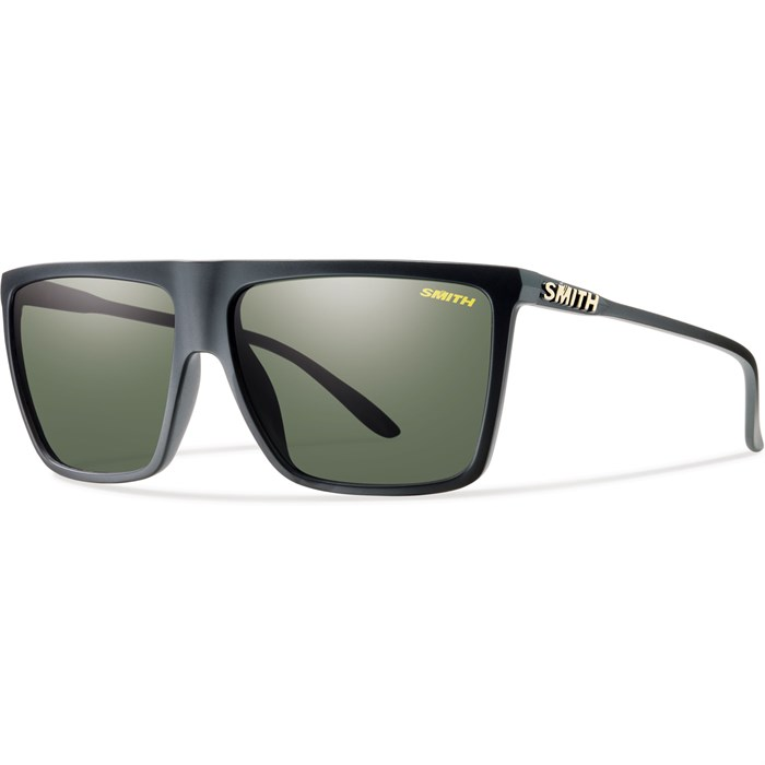 d4c812ed4c1 Smith Cornice Sunglasses