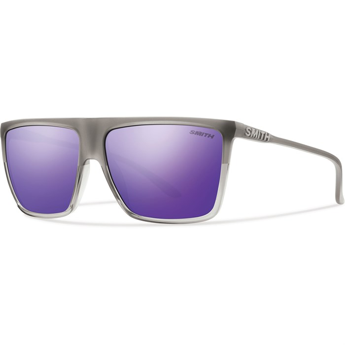 Smith - Cornice Sunglasses