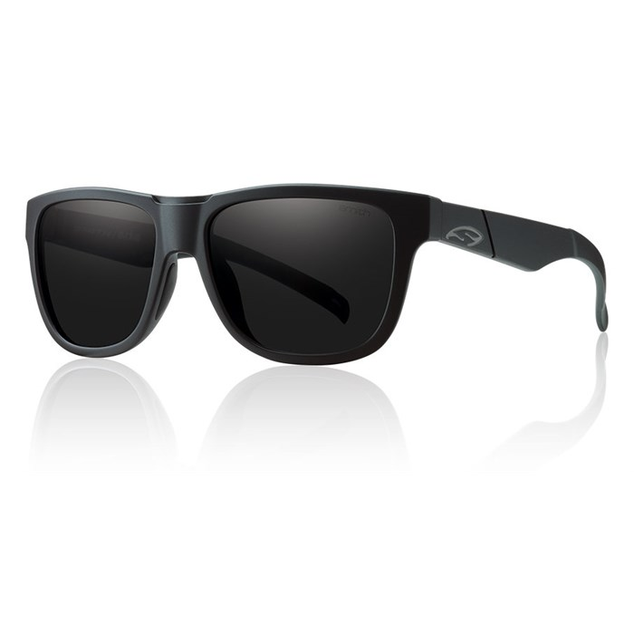 Smith - Lowdown Slim Sunglasses