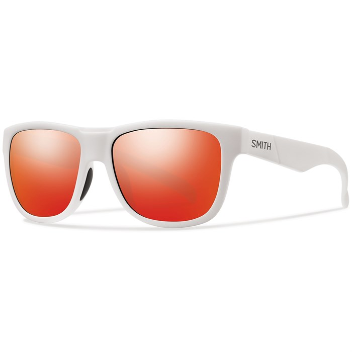 Smith - Lowdown Slim Sunglasses