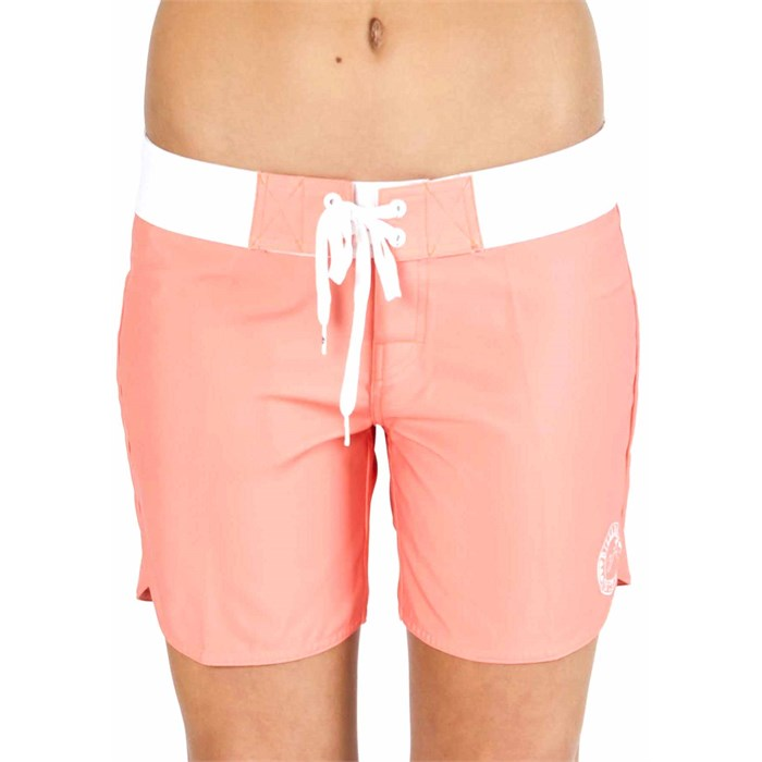 Billabong - Bankson Boardshorts - Women's