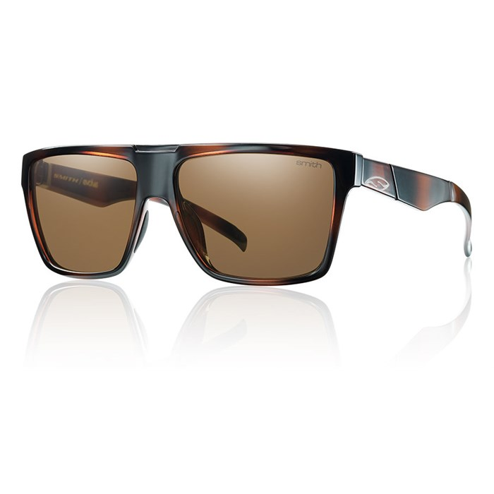 Smith - Edgewood Sunglasses