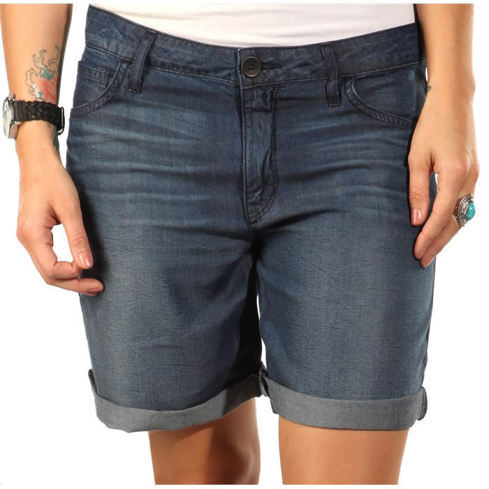 Rich & Skinny - Sawyer Shorts - Women's