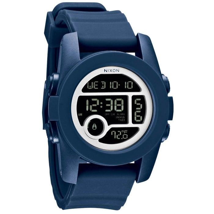 Nixon - The Unit 40 Watch