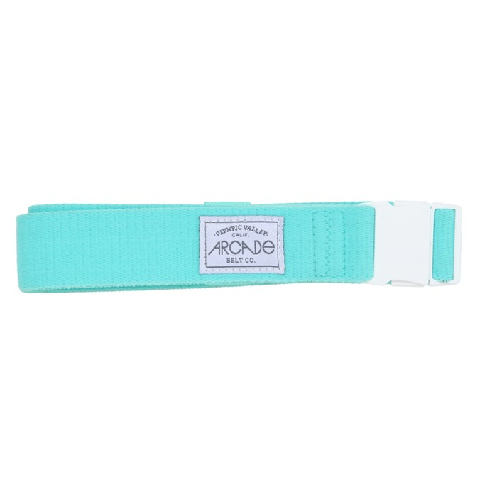 Arcade - The Lagoon S Belt