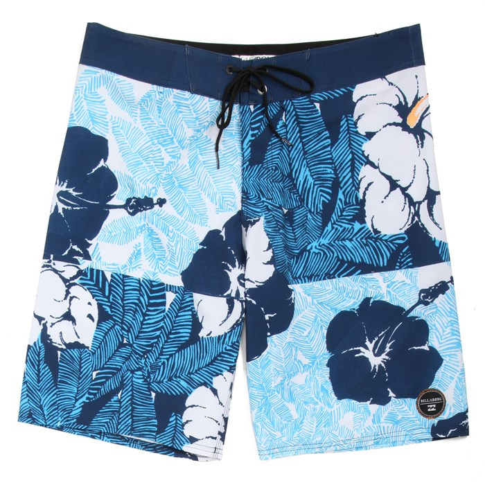 Billabong - Fronds Boardshorts