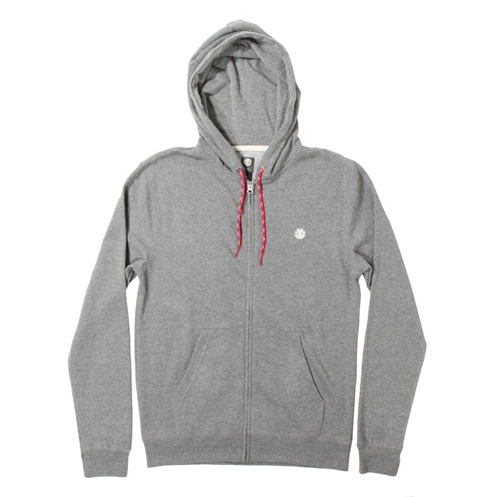 Element - Cornell Full Zip Hoodie