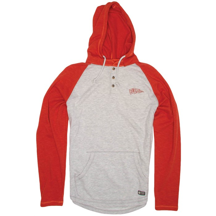 Element - All Time Pullover Sweatshirt