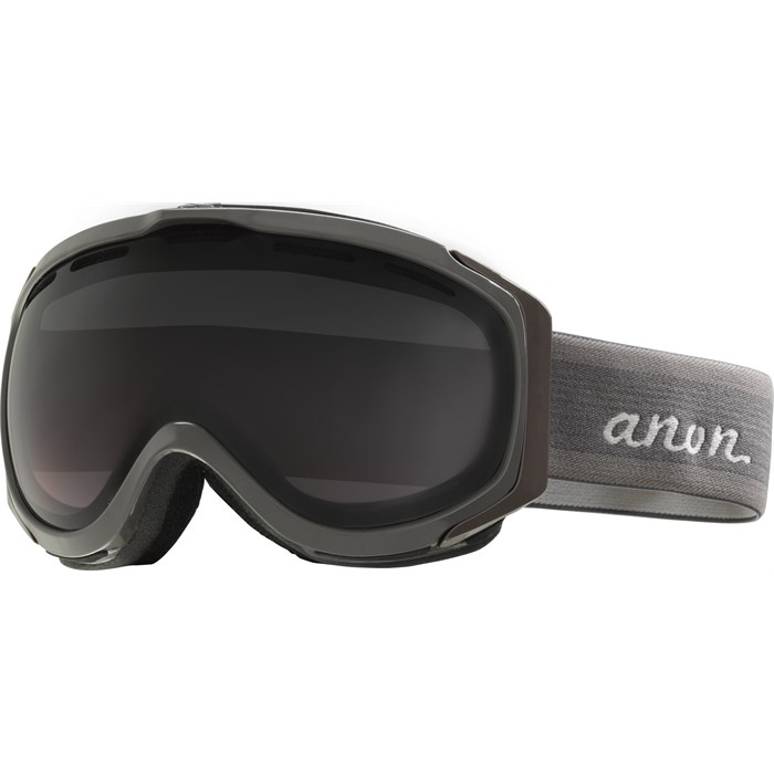 Anon - Haven Goggles - Women's