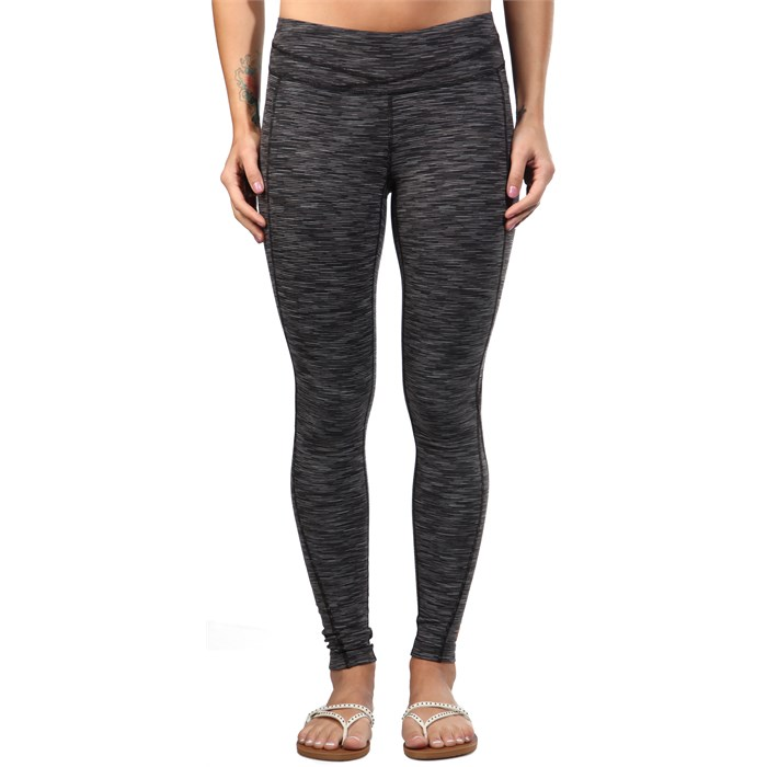 Lucy - Hatha Leggings - Women's