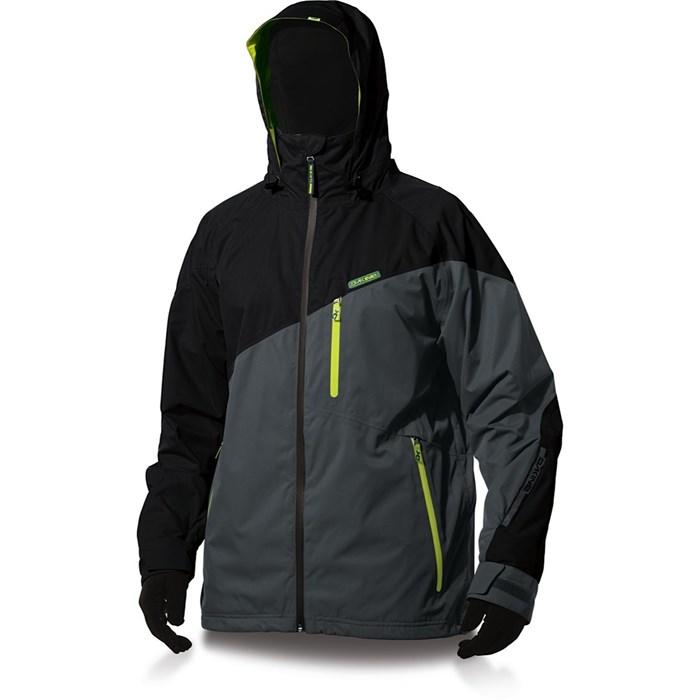 Dakine - DaKine Zone Jacket