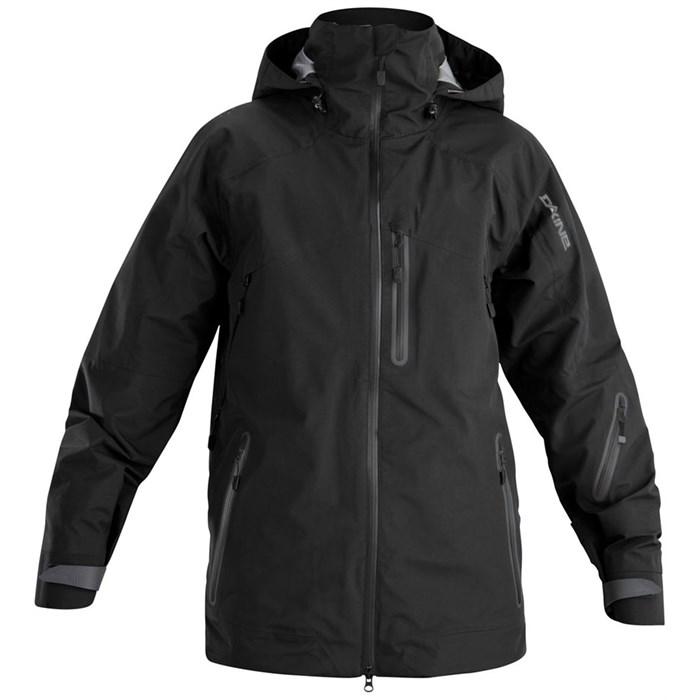 Dakine - DaKine Clutch Jacket
