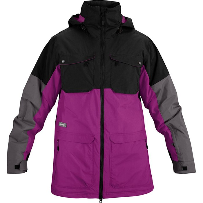 Dakine - DaKine Force Jacket