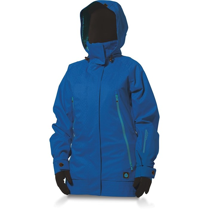 DaKine - Jade Jacket - Women's