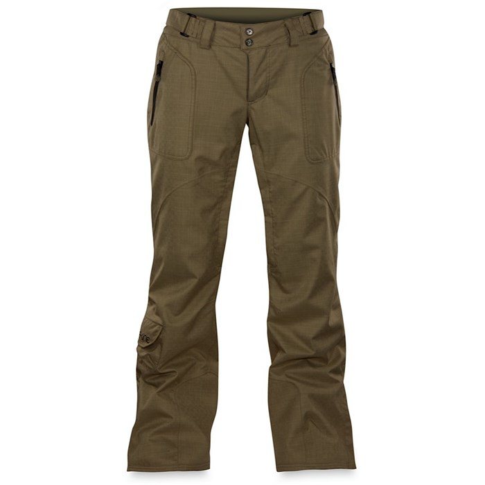 DaKine - Jade Pants - Women's