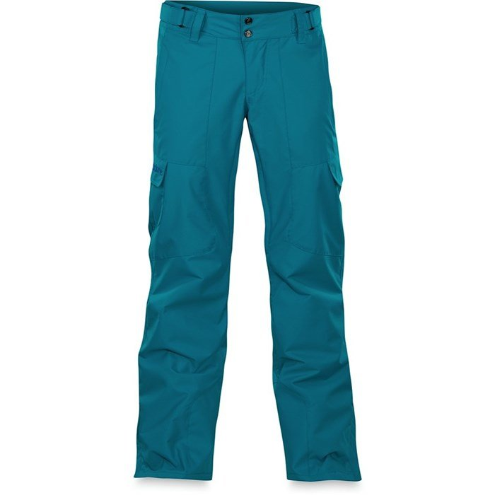 DaKine - Gem Pants - Women's
